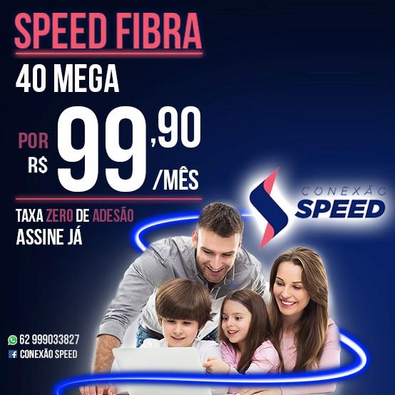 http://conexaospeed.com.br/novosite/wp-content/uploads/2020/09/40mega.jpg